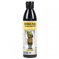 Nonna Pia's Classic Balsamic Reduction (6x8.45 OZ)