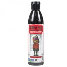 Nonna Pia's Cabernet Merlot Balsamic Reduction (6x8.45 OZ)