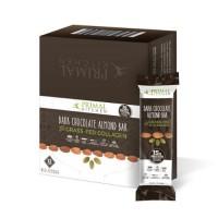 Primal Kitchen P.K Dark Chocolate Almond Bar (12X1.7 OZ)