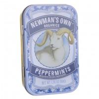 Newman's Own Organics Peppermint (8x5 OZ)