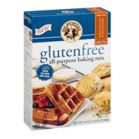 King Arthur Flour All-Purpose Baking Mix  (6x24 OZ)