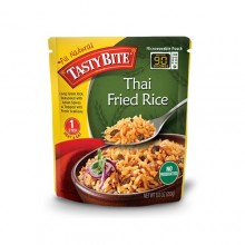 Tasty Bite Thai Fried Rice (6x8.8 OZ)