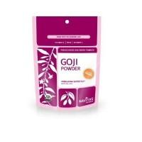 Navitas Naturals Organic Goji Powder  (12x4 OZ)
