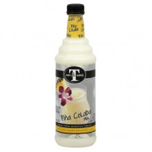 Mr. & Mrs. T's Pina Colada Mix (1x33.8 OZ)