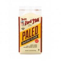 Bob's Red Mill Paleo Baking Flour (4x32 OZ)