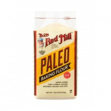Bob's Red Mill Paleo Baking Flour (4x32 OZ)