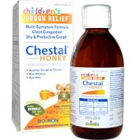 Boiron Children's Chestal Honey (1x6.7 OZ)