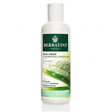 Herbatint Royal Cream Conditioner (1x8.79 OZ)