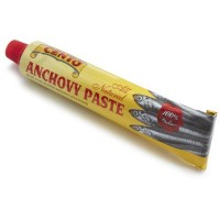 Cento Anchovy Paste  (12x2.12 OZ)