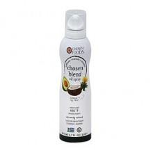 Chosen Foods Chosen Blend Oil Spray (6x4.7 OZ)