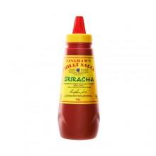 Lingham's Sriracha Hot Sauce (6x17.2 OZ)