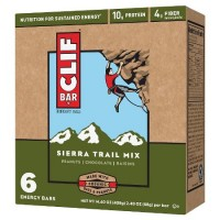 Clif Bar Sierra Trail Mix (12x2.4 OZ)