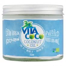 Vita Coco Extra Virgin Coconut Oil (6x14 OZ)