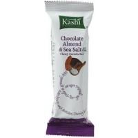 Kashi Dark Chocolate Sea Salt Bar (12x1.59 OZ)