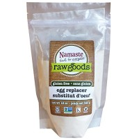Namaste Foods Egg Replacer (6x12 OZ)