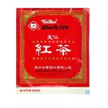 Ten Ren Black Tea (6x20 BAG )