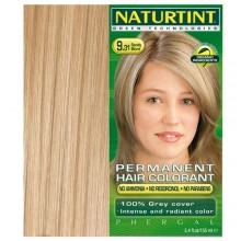 Naturtint Hair Color 9.31 Sandy Blonde (1x1 EACH)