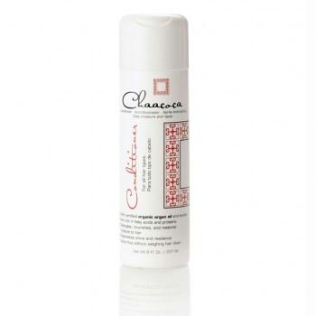Chaacoca Argan Oil Daily Moisture Repair Conditioner