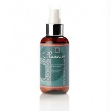 Chaacoca Hair Shine Finishing Mist with Argan Oil