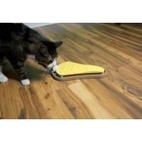Iconic Pet - Steep Sweep