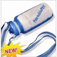 PortaBottle 20 oz by PortablePET