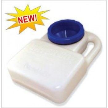 WaterBoy Travel Bowl 3 Quart by PortablePET