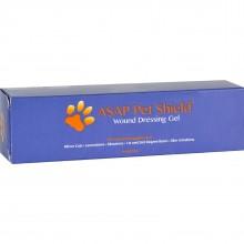American Biotech Labs Pet Wound Dressing Gel - 4 oz
