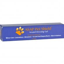 American Biotech Labs Pet Wound Dressing Gel - 1.5 oz