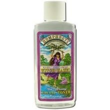 Humphreys Homeopathic Remedies Witch Hazel Toner Lilac - 2 Oz