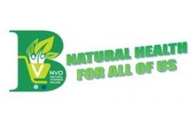 NVO - Natural Vitamins Online