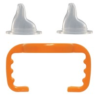 Thinkbaby Conversion/Replacement Kit - 2 Pack