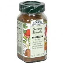 Spice Hunter Garam Marsala (6x1.8Oz)