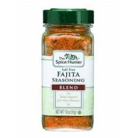 Spice Hunter Fajita Seasoning Blend (6x1.8Oz)