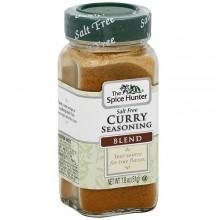 Spice Hunter Hot Curry Powder (6x1.8Oz)