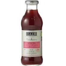 Tazo Tea Tazoberry Iced Tea (12x13.8Oz)