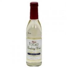 Reese White Cooking Wine (6x12.7Oz)