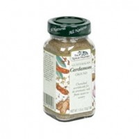 Spice Hunter Cardamom, Ground (6x1.9Oz)