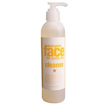 Everyone FaceCleanse (1x8Oz)