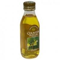 Colavita-Pure Olive Oil (6x6/8.5 Oz)