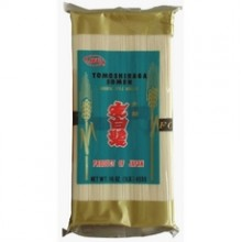 JFC Dried Tomoshiraga Somen Noodles (6x16Oz)