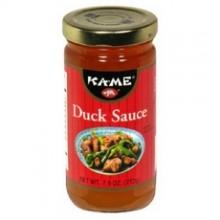 Ka-Me Duck Sauce (6x8.5Oz)