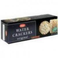Dare Water CrackersOriginal (12x4.4Oz)