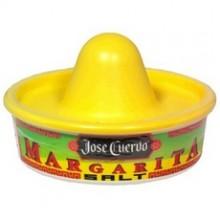 Jose Cuervo Margarita Salt (12x6.25Oz)