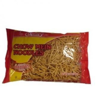 Sun Luck Chow Mein Fried Noodle (12x12Oz)
