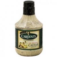 Cardini Original Caesar Dressing (6x32Oz)