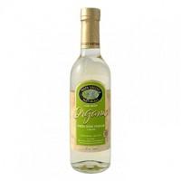 Napa Organic White Wine Vinegar (12x12.7Oz)