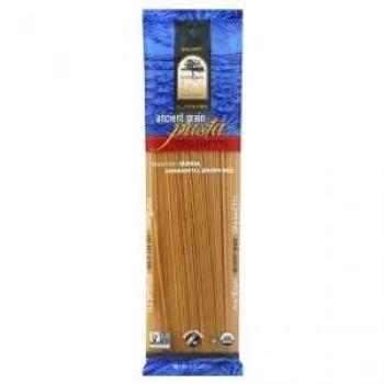 TruRoots Ancient Grain Spaghetti (6x8 Oz)