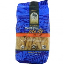 TruRoots Ancient Grain Penne (6x8 Oz)