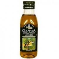 Colavita Extra Virgin Olive Oil (12x12/8.5 Oz)