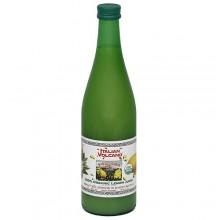Italian Volcano Lemon Juice (6x1 Ltr)